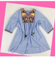Festival Trends, Pink Cadillac, Summer Looks, Bell Sleeve Top, Stylish, Holiday, Shopping, Tops, Dresses