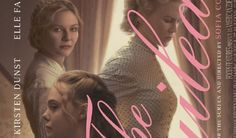 Sofia Coppola erased Black women from 'The Beguiled' because white women always have to be victims