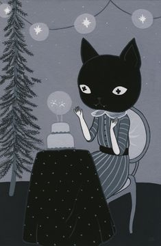 wool and water / amy earles.