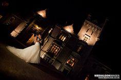 Lough Eske Castle wedding » Wedding Photographer Northern Ireland – Medialook Images Lisburn Best Wedding Venues, Wedding Photos, Wedding Day, Wedding Photographer Northern Ireland, Fairytale Weddings, Wedding Photo Inspiration, Big Day, Castle, Image