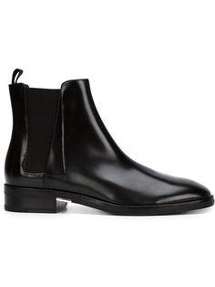 ALEXANDER WANG 'Fia' Chelsea boots