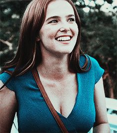 I'm the image of deception. Zoey Deutch, Famous Girls, Famous Women, Vampire Academy Rose, Rose Hathaway, Teen Witch, Beautiful People, Beautiful Women, Danielle Campbell