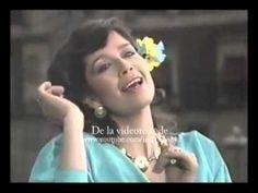 """Guadalupe Pineda • """"Mi ciudad"""" (video oficial)"""