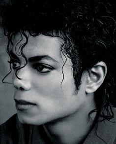 Michael Jackson ♕ King Of Pop ⒶⓇⓉ✪ⓂⓄⓃⓈⓉⒺⓇ