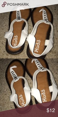 a03aeb0a7a2 Steve Madden Boy Shoes Gently used in good condition toddler boy ...
