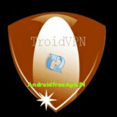 Unlimited Latest TroidVpn Premium Modded Apk Apps