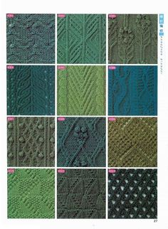 View album on Yandex. Crochet Fabric, Knit Crochet, Fabric Samples, Yandex, Minnesota, Elsa, Kids Rugs, Album, Knitting