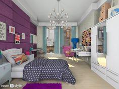 Roomstyler.com - Kerrie