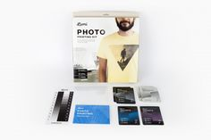 The%20kit%20includes%20everything%20to%20make%20your%20first%20print%20(except%20the%20sun%2C%20BYOSun).