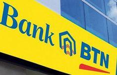 internet banking btn,imobile btn apk,cara cek nomor rekening btn,cek tagihan kpr btn,kode bank btn,btn syariah,mandiri internet banking,klikbca,