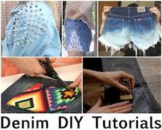 pictures of diy - Google Search
