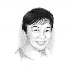Wanted: nurses – Manila Bulletin Private Hospitals, Manila, Nurses, Philippines, Being A Nurse