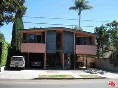 12852 Woodbridge Street #2, Studio City CA - Trulia