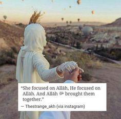 In Sha Allah, Ameen