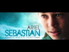 Ariel Sebastian -yo quiero masde ti.