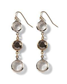 Women's Jewelry - Earrings, Rings & More - White House | Black Market