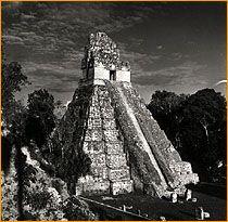 NOVA Tikal, Tv Channels, Maya, Lost, Black And White, Search, People, Travel, Viajes