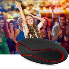 New Arrival on our Store: Most Unexceptiona... Check it out here! http://tour4deals.us/products/super-bass-speaker?utm_campaign=social_autopilot&utm_source=pin&utm_medium=pin