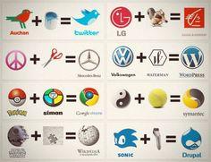 logomarcas #logovia #logodesign #logomarca