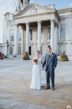 Matt and Lil's Leeds Civic Hall Wedding Photographer Vintage Photography Tiled Hall Cafe Leeds Art Gallery West Yorkshire James and Lianne Tea Cup Blog