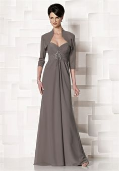 http://www.theknot.com/mother-of-the-bride-dress/cameron-blake/213641?src=res
