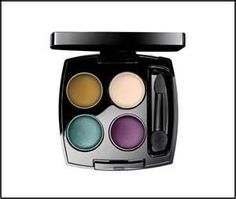 Image Search Results for avon holiday 2012