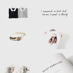 Polly Cooper aesthetic #riverdale