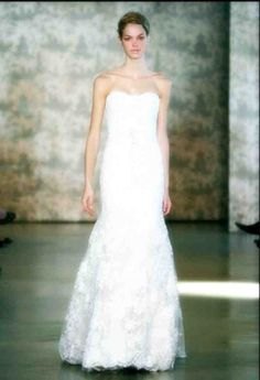 Used Wedding Dresses Las Vegas - Wedding and Bridal Inspiration Used Wedding Dresses, One Shoulder Wedding Dress, Las Vegas, Bridal, Inspiration, Fashion, Biblical Inspiration, Moda, Fashion Styles