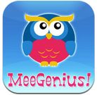 Great iPad Apps for students with Reading difficulties and reading disabilities.