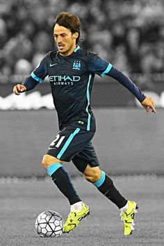 51 Best Mcfc Images Football Players Manchester City Soccer Players