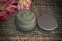 Face Mask Skincare Natural face cream. by PhytoBeautyCosmetics