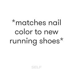 💅👟Anyone else?   #Te