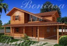 casas-de-madeira-imagem-8.jpg 1.024×701 pixels