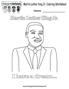 1000 images about martin luther king jr on pinterest martin luther king martin luther king. Black Bedroom Furniture Sets. Home Design Ideas