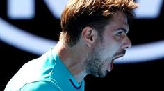 Stan Wawrinka pulls out of Rotterdam citing knee injury - http://www.tsmplug.com/tennis/stan-wawrinka-pulls-out-of-rotterdam-event/