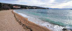 Beach Posedarje - Posedarje - Dalmatia - Zadar - Croatia