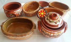 Macedonia People, Handmade Pottery, Family History, Religion, Clay, Traditional, Travel, Food, Self