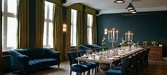 Soho House Berlin  Top 40 Hochzeits-Location Berlin #hochzeit #feiern #location #event #einzigartig #weiß #schwarz #heirat #berlin #special #wedding #unique #stunning
