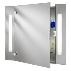 Latest Posts Under Bathroom Mirror Cabinets