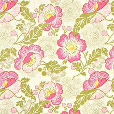 https://www.onlinefabricstore.net/amy-butler-fresh-poppies-fuchsia-fabric-.htm