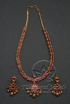 49 Best Attigai Images In 2019 India Jewelry Gold Body