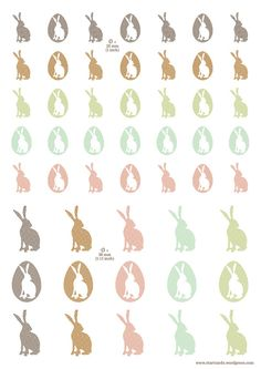 Ostern_Etiketten_Kreisstanzer_Easter_labels_tags_circle_punch_printable_freebie2
