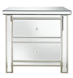 traditional style mirrored furniture range online buy mirrored furniture with zurleyscouk