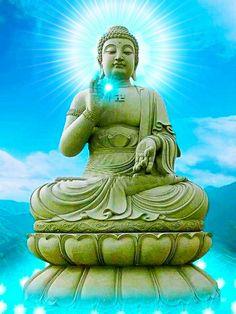 Buddha Home Decor, Buddha Drawing, Bodh Gaya, Gautama Buddha, Hindus, Ancient Civilizations, Tibet, Fantasy Art, Statue