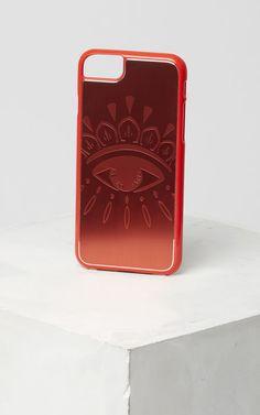 coque iphone 7 mauvais oeil