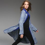 Take a look at the Jerry T Fashion & More event on #zulily today!