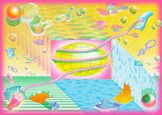 Patrick-savile-vanda-graphic-design-itsnicethat
