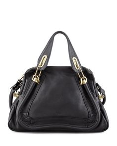 Loved this Chloe bag, even before Katie Holmes started toting this around years ago... I still love it!!