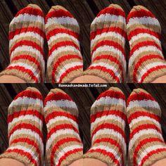 4 x #pelkkääraitaa #handmade #villasukat #jokajalkaan #forsale #webshop