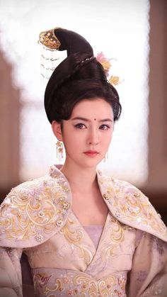 Traditional Chinese, Traditional Outfits, Film China, Costumes For Women, Female Costumes, Asian History, Ancient China, Chinese Culture, Hanfu